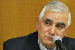 """Mons. Lozano advierte una campaña de """"tergiversación progresiva"""" de la figura del Papa"""