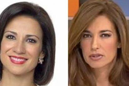 Silvia Jato cobra el doble que Mariló Montero por presentar 'La mañana' de La 1