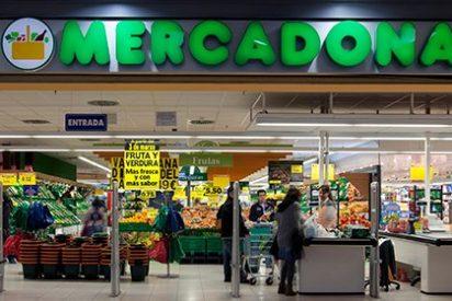 Mercadona suma y sigue: abre un nuevo supermercado en Tui (Pontevedra)