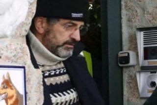"""La defensa de los """"miguelianos"""" dice que el comisario episcopal reconoció que no había delito"""