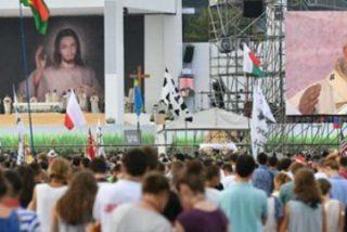 """La organización de la JMJ de Cracovia asegura que """"no hay amenazas"""" a la seguridad del Papa"""
