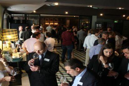 21 empresas de la provincia participan en una misión comercial en Londres