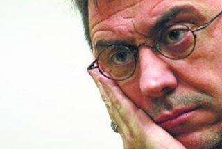 La UCM le 'parte la cara' a Monedero: suspendido de empleo y sueldo y obligado a devolver 80.000 euros