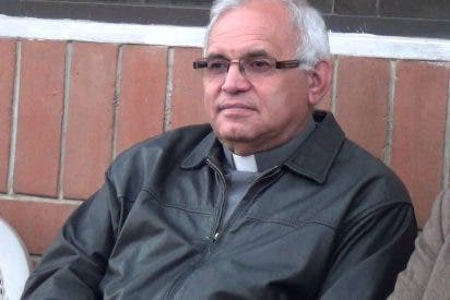 Álvaro Ramazzini declara a favor de líderes comunitarios guatemaltecos
