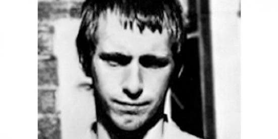 El peor asesino en serie del Reino Unido se pasea tan campante