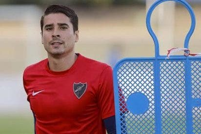 Nuevo destino para Ochoa
