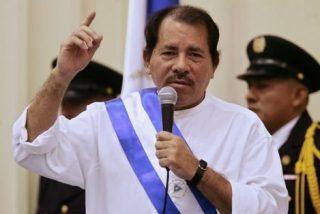 """Los obispos de Nicaragua advierten del """"régimen de partido único"""" tras el paso dado por Ortega"""