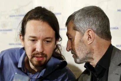 Pablo Iglesias coloca al exJEMAD pacifista en la dirección de Podemos