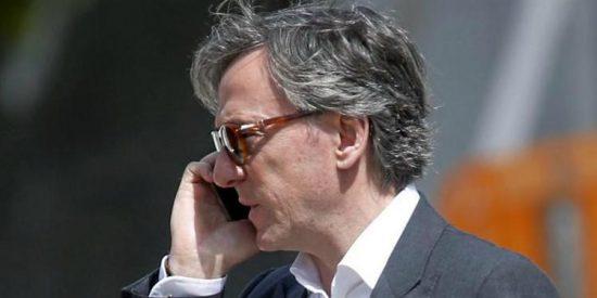 'Palo' para Suso García-Pitarch: el Valencia pierde un fichaje
