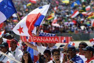 El Papa anuncia que Panamá será la sede de la JMJ de 2019