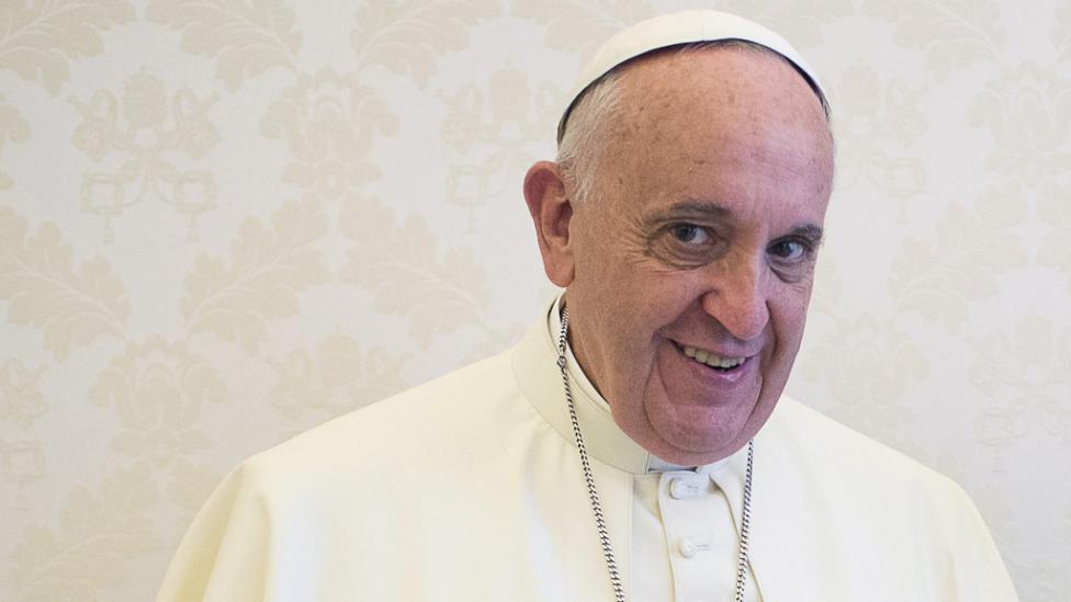 Detenido un iraquí con explosivos en Polonia antes del comienzo de la JMJ con el Papa Francisco