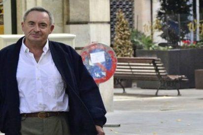 Un expárroco de Mallorca admite haber violado a monaguilla de 10 años