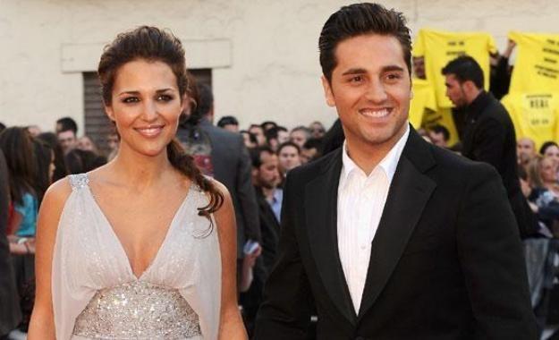 ¿Nueva crisis entre David Bustamante y Paula Echevarría?