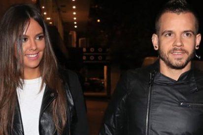 ¿Van a ser papás Cristina Pedroche y David Muñoz?