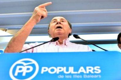 Un preso afirma ahora que Rodríguez era quien movía los hilos en Urbanismo