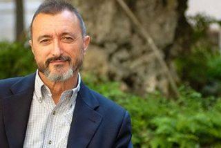"""Arturo Pérez Reverte: """"Cuando en España se celebre el día del orgullo del gilipollas no vamos a caber en las calles"""""""