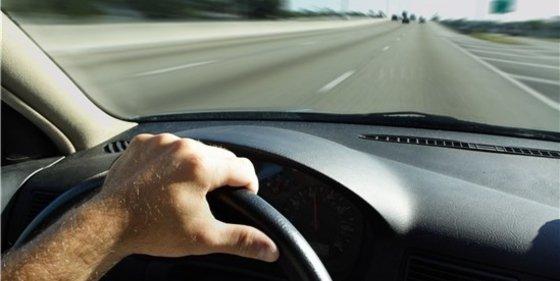 Las 5 cosas que debes hacer para ahorrarte atascos de tráfico