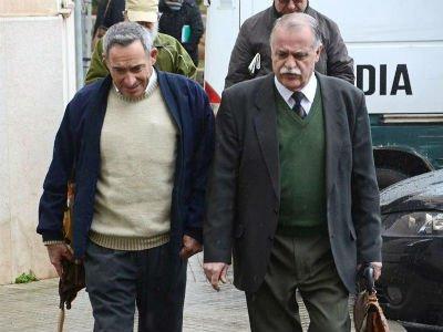 El expárroco Pere Barceló admite ante el tribunal haber violado a una monaguilla