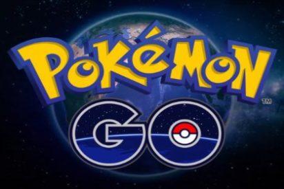 Pokémon GO llega por fin a España