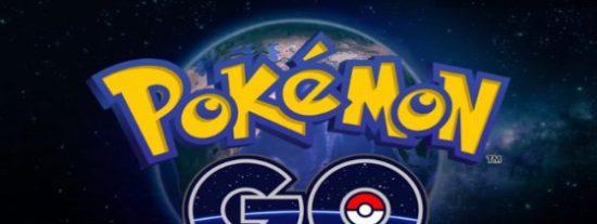 Pokémon Go: el juego de móvil que hace caminar a la gente como loca... ante el espanto policial