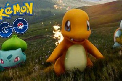 El brutal impulso de Nintendo: sube un 93% con 'Pokémon Go' y vale 16.000 millones más