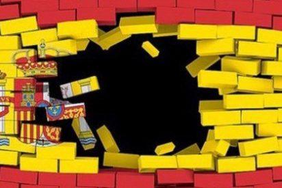 La confianza empresarial en España cae hasta mínimos de 2013