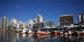 """Uruguay declara a los """"Premios Platino"""" evento de interés turístico"""