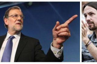 Los 'alcaldes del cambio' son un chollo para el PP : Colau pide volver a tomar las calles