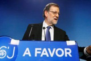 El insólito plan B que esconde en la manga Mariano Rajoy