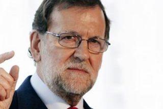 Rajoy subirá las pensiones un 0,25% y el sueldo de funcionarios un 1%... si forma Gobierno