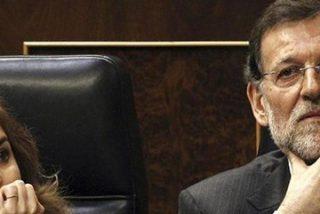 """Ignacio Camacho da por hecho que Rajoy tendrá una legislatura complicada: """"Su banco azul será un sillón de faquir o una silla eléctrica"""""""