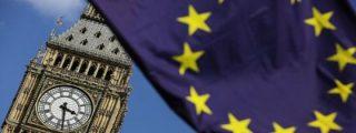 ¿Puede un bufete de abogados detener la salida de Reino Unido de la Unión Europea?