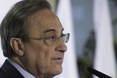 ¡Salta la banca! Los 60 millones de euros para un fichaje del Real Madrid