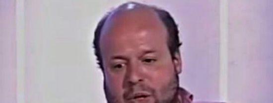 """""""Iglesias, no queremos morirnos de asco bajo el yugo de tu totalitarismo despiadado"""""""
