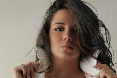 Pedazo de desnudo de Samira ('MyHyV') en el que carga contra medio Telecinco