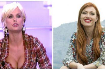 Dos nuevas mujeres dicen haber tenido un 'affaire' con Lecquio