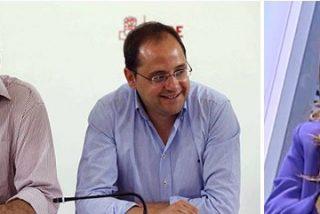"""El 'garrotazo' irónico de Martu: """"La culpa de los 85 diputados de Sánchez la tengo yo"""""""