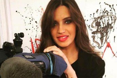 Sara Carbonero intentará ser una 'influencer' del 'access' de Telecinco