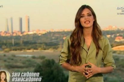 Telecinco se avergüenza del programa de Sara Carbonero y lo relega a Divinity