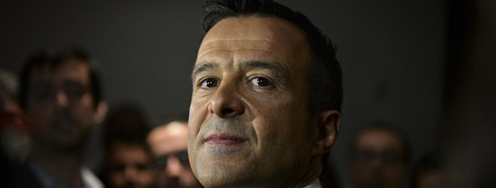 Se apaga la estrella de un futbolista español que no quiere el Oporto