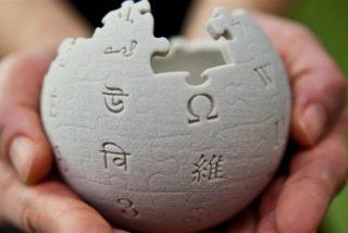 Bloquean a siete usuarios infiltrados por China en Wikipedia
