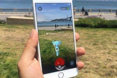Airbus avisa a empleados y subcontratistas que el juego de Pokémon Go pone en riesgo la seguridad