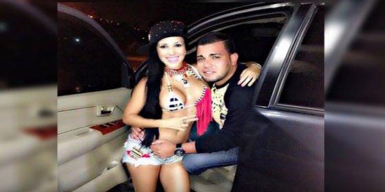 ¡Con un par! Los sobrinos de Maduro confiesan que traficaron con coca de las FARC