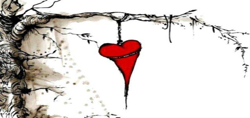 Cada día se suicida, al menos, una persona en Galicia
