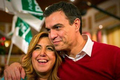 """Ignacio Camacho sobre el encuentro Iglesias y Obama: """"Sería un momento estelar de la Humanidad, la verdadera conjunción astral que soñó Leire Pajín"""""""