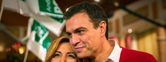 Ignacio Camacho sobre el encuentro Iglesias y Obama: