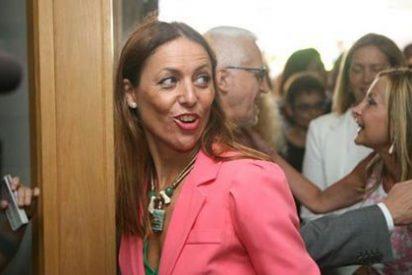 La viuda negra de la política: ruptura en Canarias, hay vida más allá del 26J