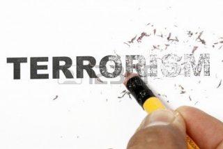 El terrorismo que nos golpea