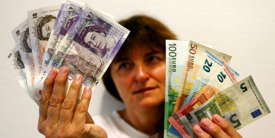 El 'Brexit' puede costar tres décimas al crecimiento del PIB de España en 2017