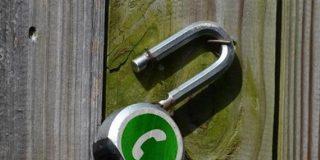 Las 8 cosas por las que WhatsApp puede expulsarte de la aplicación